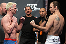 Hallman vs. Ebersole
