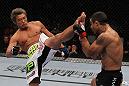 UFC 133: Belfort vs. Akiyama