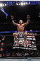 UFC 133: Tito Ortiz