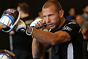 Donald Cerrone