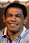 Minotauro Nogueira