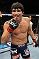 Erick Silva