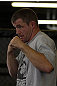 Matt Hughes