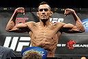 Tony Ferguson