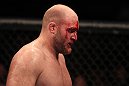Ben Rothwell