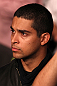 Actor Wilmer Valderrama