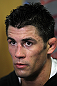 Dominick Cruz