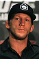 Gray Maynard