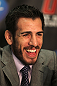 Kenny Florian