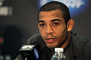 Jose Aldo