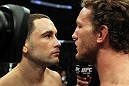 Edgar vs Maynard