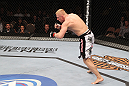 Dennis Siver