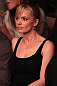 Actress Jaime Pressley
