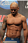 Thiago Alves