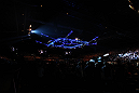 UFC 138 Arena