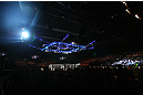 Shots of LG Arena