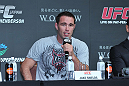 Jake Shields