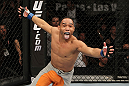 John Dodson