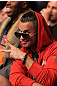 "TORONTO, ON - DECEMBER 10:  Television personality ""The Situation"" Michael Sorrentino attends the UFC 140 event at Air Canada Centre on December 10, 2011 in Toronto, Ontario, Canada.  (Photo by Josh Hedges/Zuffa LLC/Zuffa LLC via Getty Images)"