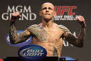 Ross Pearson
