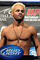 LAS VEGAS, NV - FEBRUARY 03:  Josh Koscheck weighs in during the UFC 143 official weigh in at Mandalay Bay Events Center on February 3, 2012 in Las Vegas, Nevada.|2:55:8  (Photo by Josh Hedges/Zuffa LLC/Zuffa LLC via Getty Images) *** Local Caption *** Josh Koscheck