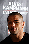 SYDNEY, AUSTRALIA - FEBRUARY 28:  Thiago Alves answers questions from the media during the UFC on FX open workouts at the Star Casino on February 28, 2012 in Sydney, Australia.  (Photo by Josh Hedges/Zuffa LLC/Zuffa LLC via Getty Images) *** Local Caption *** Thiago Alves
