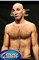 ATLANTIC CITY, NJ - JUNE 21:  Brian Ebersole makes weight during the UFC on FX official weigh in at Revel Casino on June 21, 2012 in Atlantic City, New Jersey.  (Photo by Nick Laham/Zuffa LLC/Zuffa LLC via Getty Images)