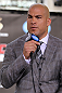 LAS VEGAS, NV - JULY 5:   Tito Ortiz attends a pre-fight news conference before the UFC 148 Open Workouts inside XS nightclub at the Encore on July 5, 2012 in Las Vegas, Nevada.  (Photo by Josh Hedges/Zuffa LLC/Zuffa LLC via Getty Images)