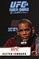 CALGARY, CANADA - JULY 19: Hector Lombard attends the UFC 149 press conference at the Flames Central Sports Club on July 19, 2012 in Calgary, Alberta, Canada. (Photo by Jeff Bottari/Zuffa LLC/Zuffa LLC via Getty Images)