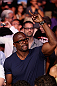 LOS ANGELES, CA - AUGUST 04:  Actor Terry Crews attends the UFC on FOX at Staples Center on August 4, 2012 in Los Angeles, California.  (Photo by Josh Hedges/Zuffa LLC/Zuffa LLC via Getty Images)