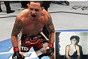 From NCAA All-American champion to UFC lightweight king, Frankie Edgar says that wrestling taught him the skills, toughness and discipline necessary to succeed.