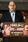 HONG KONG - NOVEMBER 07:  Marc Fischer, vice president of UFC's Asia division, speaks during a UFC press conference at Harbour City Mall on November 7, 2012 in Hong Kong, Hong Kong.  (Photo by Josh Hedges/Zuffa LLC/Zuffa LLC via Getty Images)