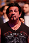 NEWARK, NJ - APRIL 27:   Actor Chuck Zito attends the UFC 159 event at the Prudential Center on April 27, 2013 in Newark, New Jersey.  (Photo by Josh Hedges/Zuffa LLC/Zuffa LLC via Getty Images)