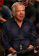 BOSTON, MA - AUGUST 17:  New England Patriots owner Robert Kraft attends the UFC on FOX Sports 1 event at TD Garden on August 17, 2013 in Boston, Massachusetts. (Photo by Josh Hedges/Zuffa LLC/Zuffa LLC via Getty Images)