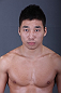 Featherweight: Yao Zhi Kui (1-1), 22, born in Henan, fighting out of Beijing.