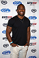 LAS VEGAS, NV - JULY 2:  'The Bachelorette' contestant Marquel Martin arrives at the advanced screening of the Twentieth Century Fox film 'Let's Be Cops' during UFC International Fight Week at Brooklyn Bowl Las Vegas at The LINQ on July 2, 2014 in Las Vegas, Nevada. (Photo by Al Powers/Zuffa LLC/Zuffa LLC via Getty Images)