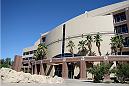 The NSAC hearing was held at the Grant Sawyer State Office Building on July 23, 2014 in Las Vegas, Nevada.