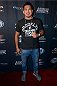 MASHANTUCKET, CT - SEPTEMBER 5: UFC lightweight champion Anthony Pettis arrives at the UFC's The Ultimate Fighter 20 event inside the Shrine at Foxwoods Resort Casino on September 5, 2014 in Mashantucket, Connecticut. (Photo by Jeff Bottari/Zuffa LLC/Zuffa LLC via Getty Images)