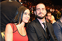 LAS VEGAS, NV - JANUARY 03:  Phil 