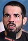DALLAS, TX - MARCH 12:  Matt Brown interacts with media during the UFC 185 Ultimate Media Day at the American Airlines Center on March 12, 2015 in Dallas, Texas. (Photo by Josh Hedges/Zuffa LLC/Zuffa LLC via Getty Images)