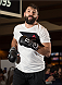 LAS VEGAS, NEVADA - DECEMBER 30:   Andrei Arlovski holds an open training session for fans and media at the MGM Grand Hotel/Casino on December 30, 2015 in Las Vegas Nevada. (Photo by Brandon Magnus/Zuffa LLC/Zuffa LLC via Getty Images)