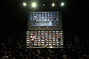 UFC 130 Q&A with Phil Davis and UFC Commentator Mike Goldberg
