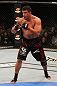 UFC 130: Frank Mir
