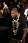 UFC 130: Rampage Jackson