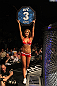 UFC 130: Octagon Girl Brittney Palmer