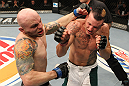 The Ultimate Fighter Season 13 Finale: Harvison vs. Edwards