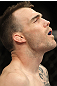 The Ultimate Fighter Season 13 Finale: George Roop