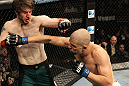 The Ultimate Fighter Season 13 Finale: O'Neil vs. Cope