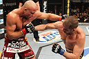 The Ultimate Fighter Season 13 Finale: Kingsbury vs. Maldonado