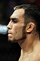 The Ultimate Fighter Season 13 Finale: Tony Ferguson
